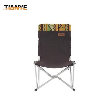Camping Relax Stoelen.Nieuwe Ontwerp Outdoor Picknick Relax Camping Klapstoel Buy Gevouwen Stoel Outdoor Picknick Ontspannen Camping Klapstoel Product On Alibaba Com