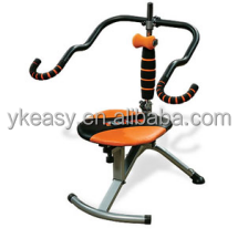 AB DOER/High Quality AB Doer Twister/Gym chair