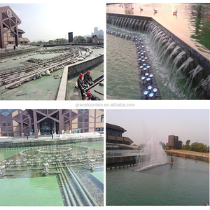 Cast Iron Fountain Manufacturers Supplieranufacturers At Alibaba