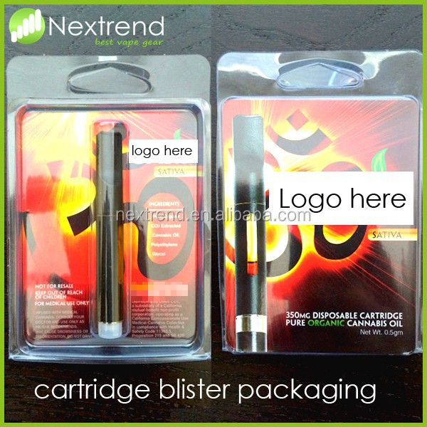 Wholesales Hottest Bud Touch Extract Hemp 510 Cbd Oil Vaporizer Cartridge O  Pen Vape Pen - Buy Bud Hemp 510 Cbd Oil Cartridge,Bud Hemp 510 Cbd Oil  Cartridge ...