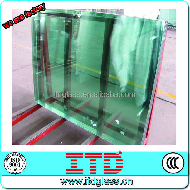 ITD-SF-FGM107 Tempered glass max size