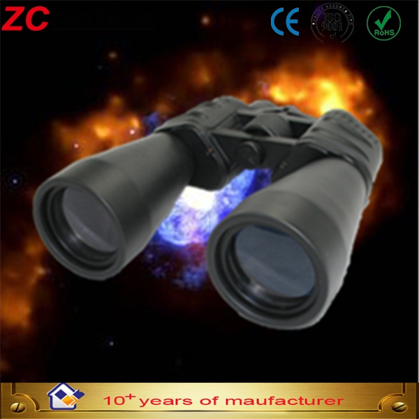 cheap flight ticket booking infrared binoculars price military sleeping bag christmas lights outdoor