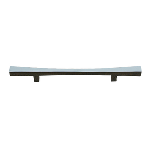 construction hardware kitchen cabinets design t bar pull aluminum handle