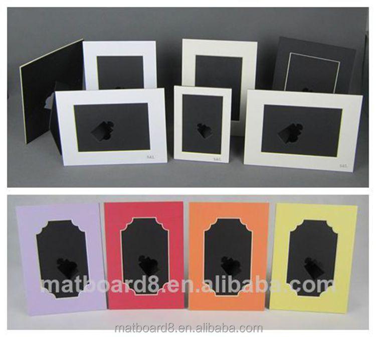 custom tabe frames mini picture frames bulk photo album type picture frame