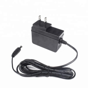 220 230vac to 24vdc power supply honor electronic switching ac dc adapter 24v 400ma
