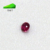 natural untreated ruby price per carat ruby gemstone