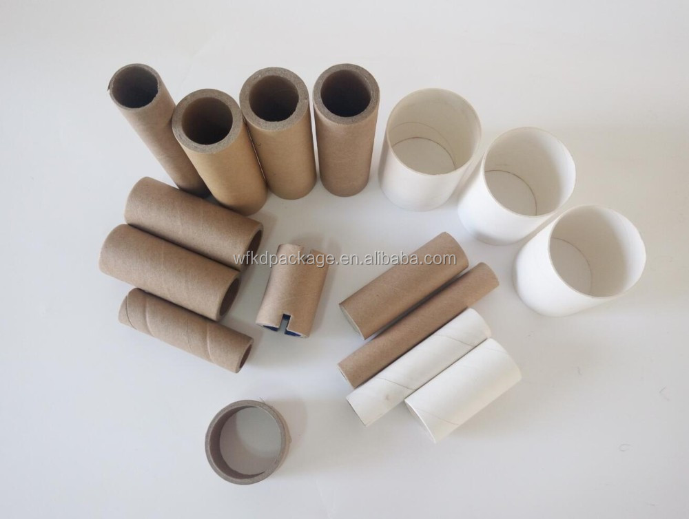 core paper The present invention relates to a core paper comprising fiber material for producing a carrier material that can be laminated and that has at least one proportion of a reconstituted fiber material mixture and a wet sealer as a first additive, characterized in that the core paper comprises at least one active substance active on the boundary.