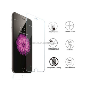 Tempered Glass for iPhone 6/7/8,For iPhone 6/7/8 tempered glass,for iPhone 6/7/8 screen protector
