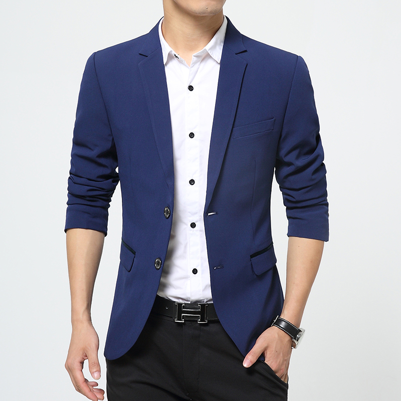 Find and save ideas about Wedding blazers on Pinterest. | See more ideas about Mens summer blazers, Mens blazer styles and Mens casual wedding suits.