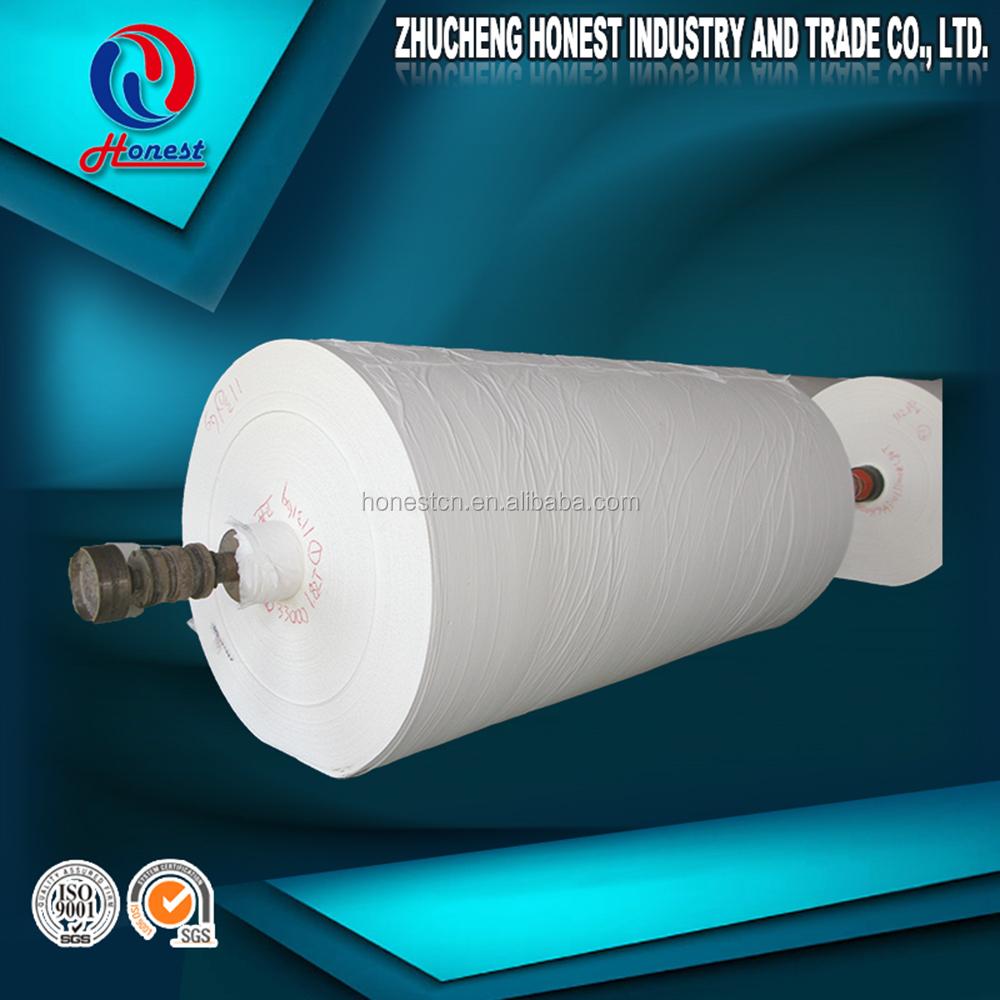 faible investissement mini toilette recycl papier prix de la machine co t de machine papier. Black Bedroom Furniture Sets. Home Design Ideas