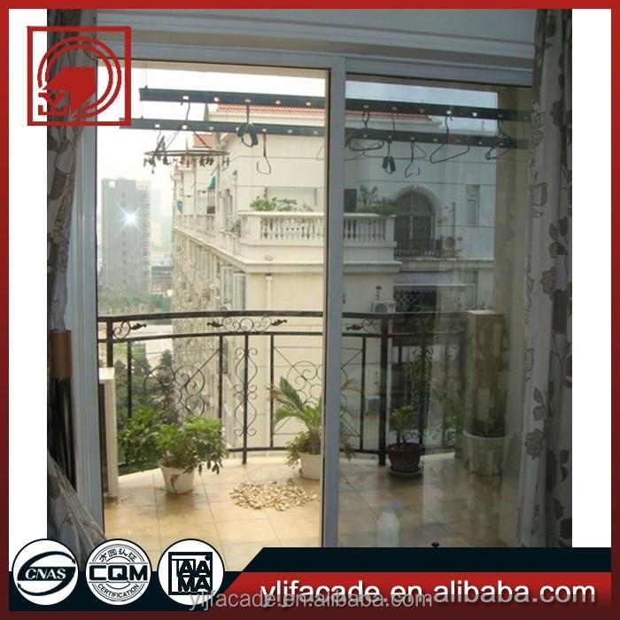 Half glass doors half glass doors suppliers and manufacturers at half glass doors half glass doors suppliers and manufacturers at alibaba planetlyrics Choice Image