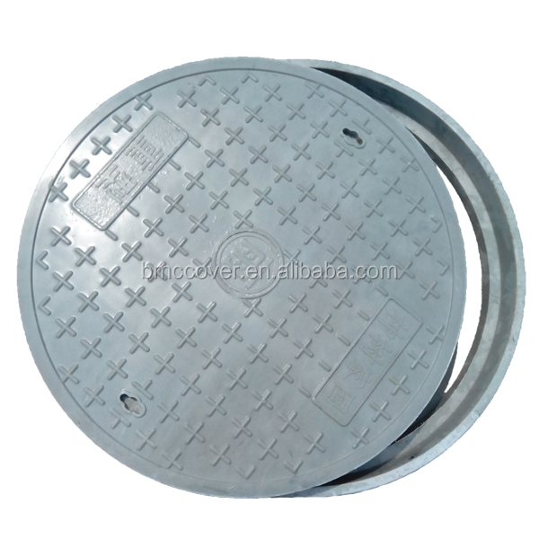 Man hole covers manufacturers