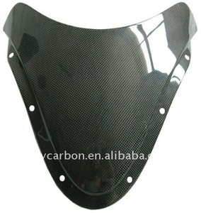 Buell Carbon Fiber, Buell Carbon Fiber Suppliers and