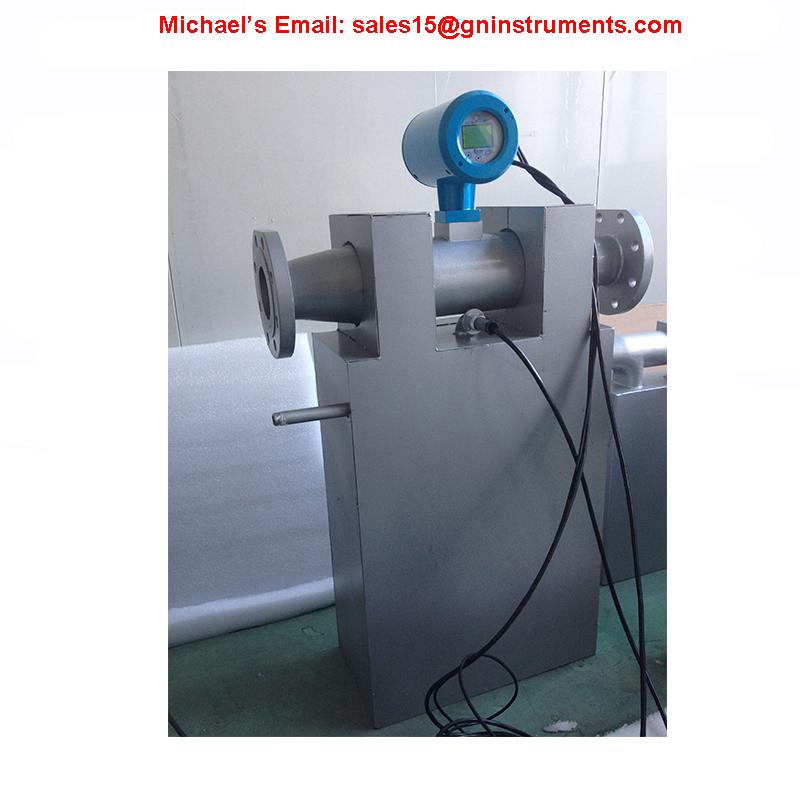 Japan Standard Mass Flow Meter Symbol Buy Coriolis Flow Meter