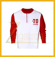 Fashion Wholesale Custom High Quality 100 Cotton Blue Drawstring Jersey Hoodied Mens Denim Vest, Sleeveless Jacket