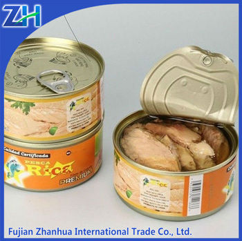 Canned tuna price brands and size buy canned tuna price for Tuna fish brands