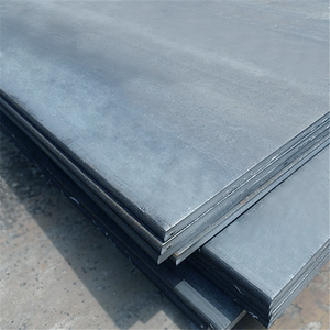 ASTM,AISI,DIN,EN,GB,JIS Standard and Plate,plate & sheet,Cold Rolled&Hot Rolled Type High Quality Steel