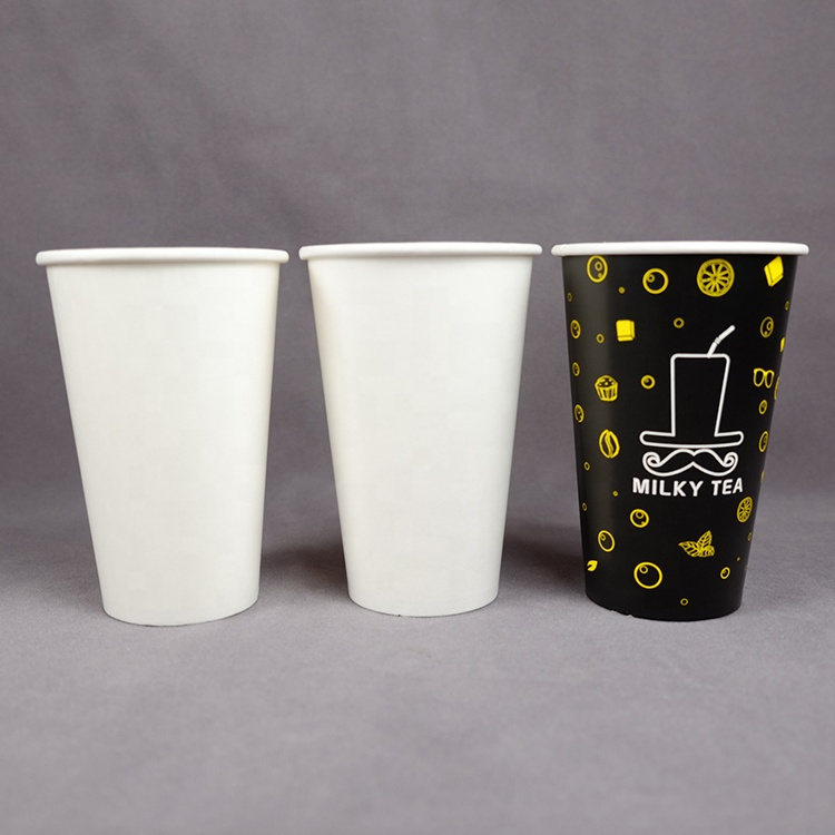 China Lower Cup, China Lower Cup Manufacturers and Suppliers