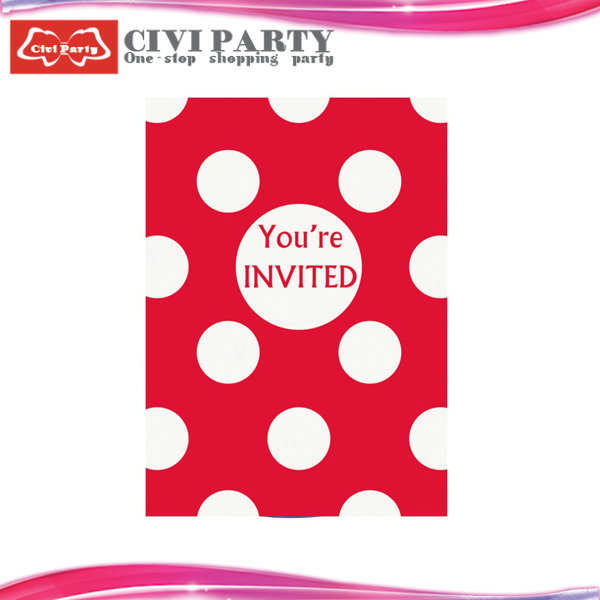Chinese birthday invitation cards chinese birthday invitation chinese birthday invitation cards chinese birthday invitation cards suppliers and manufacturers at alibaba filmwisefo Image collections