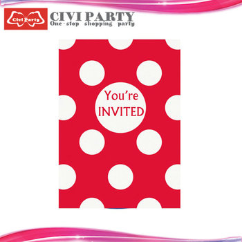 Chinese happy birthday invitation cards or india buy happy chinese happy birthday invitation cards or india filmwisefo