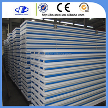 Foam sandwich panel machine,sanwich wall panel,eps insulation board