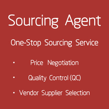 <span class=keywords><strong>Kauf</strong></span> Einkäufer 1688 Taobao Agent Yiwu Markt Soucing Agent