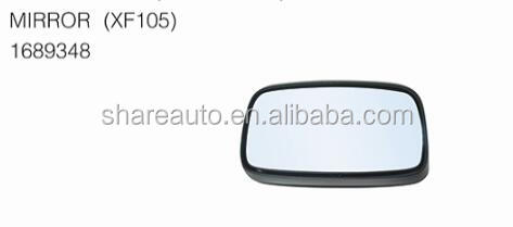 Mirror XF 105 1689348 for European DAF truck