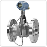 Vortex Flowmeter,Low Volume Flow 8800 Reducer Vortex Flowmeter