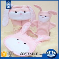 china manufacturer multi-color personalized custom baby bibs
