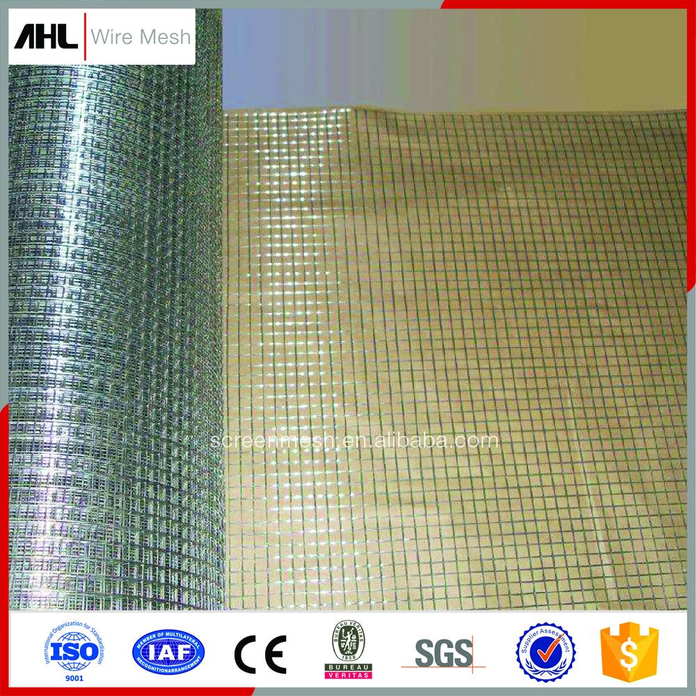 Finden Sie Hohe Qualität Rostfreies Stahlnetz Lieferanten Hersteller ...