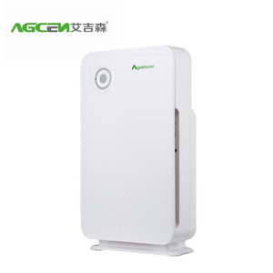 Ac air purifier with CE certificate