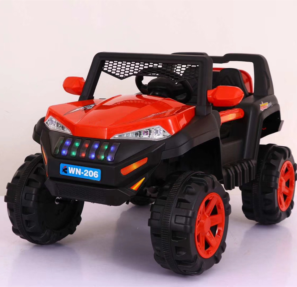 Electric Kids Cars >> 4x4 Kids Jeep Electric Toy Cars 12v Battery Operated Baby Ride On Kids Electric Car 2 Seater 2019 Buy Electric Cars For Big Kids Car Kids Jeep Toys