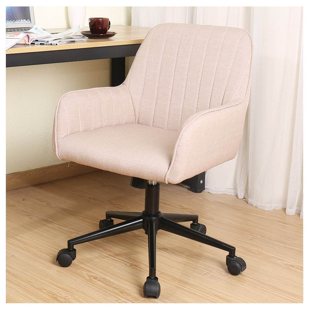 separation shoes 34598 5b1fc Cheap Stylish Office Chair, find Stylish Office Chair deals ...
