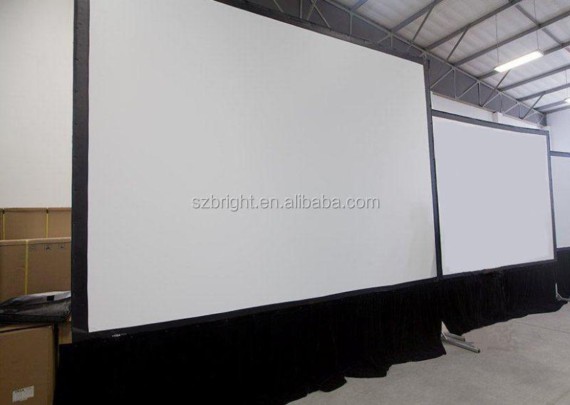 projector screen stand projector screen stand suppliers and at alibabacom