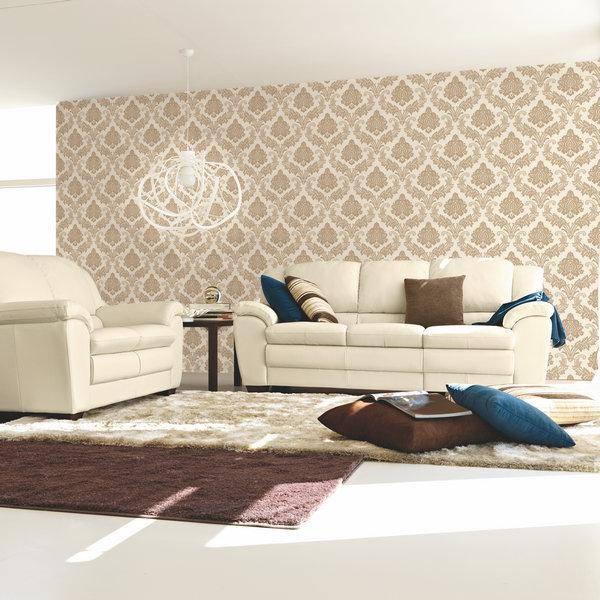 D0206 Home Interior Wallpaper New Design Texture Wallpaper Buy