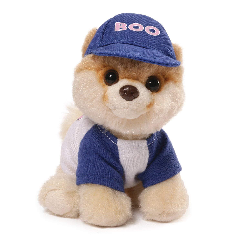 Cheap Boo Boo Plush Find Boo Boo Plush Deals On Line At Alibaba Com