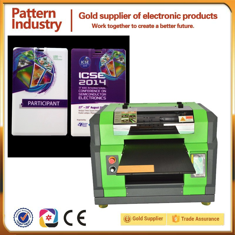 Recharge Card Printing Machine Business Images - Card Design And ...