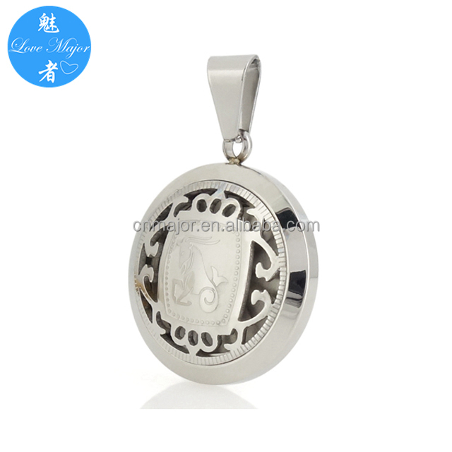 1b24c67a1 Capricorn Jewelry, Capricorn Jewelry Suppliers and Manufacturers at  Alibaba.com
