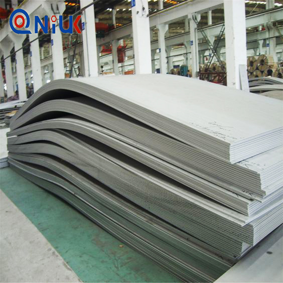 China High quality 304 316 decorative <strong>stainless</strong> steel sheet for sale price per kg