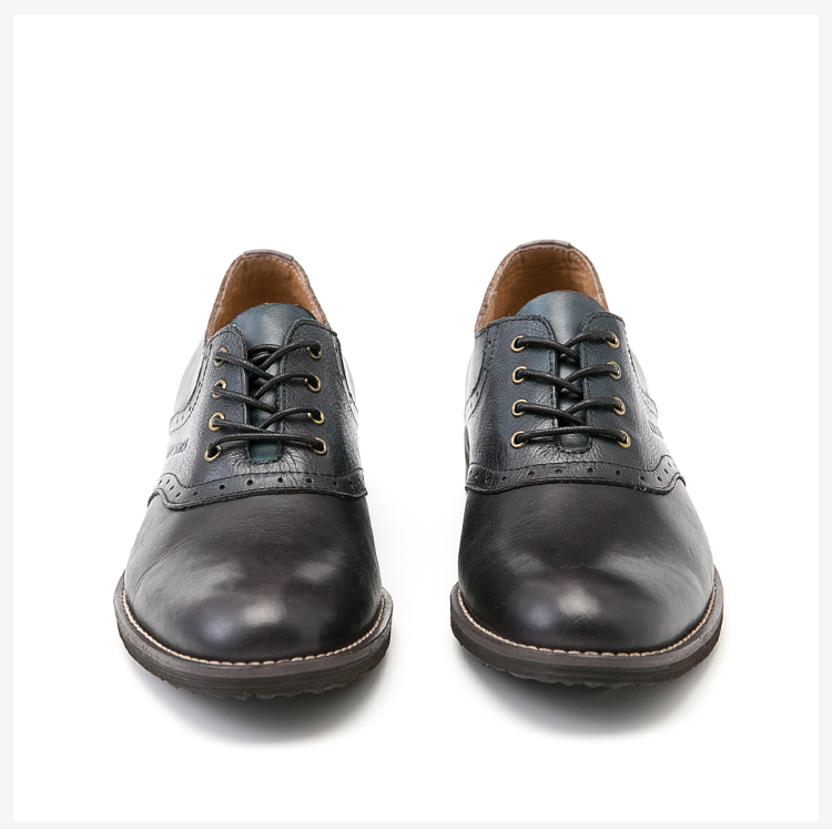 by men manufacturer Comfortable shoes oxford stylish HIBnS7q