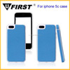 For iphone5C case , TPU case cover for iphone 5C