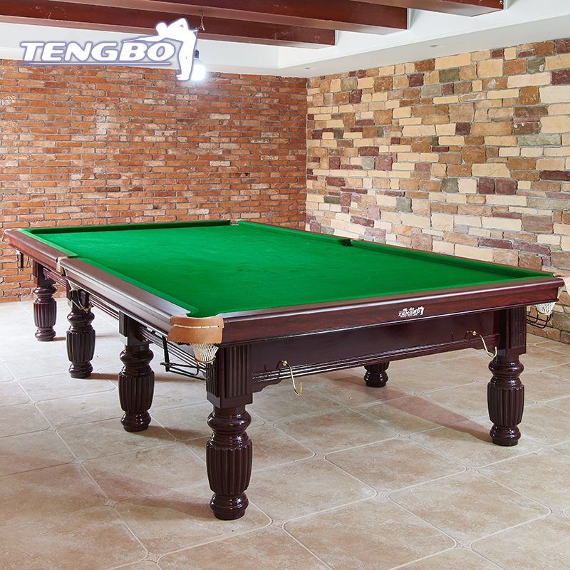 Marble Pool Table Wholesale Pool Table Suppliers Alibaba - Honeycomb pool table