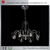 Good Quality New Design Large Chandeliers