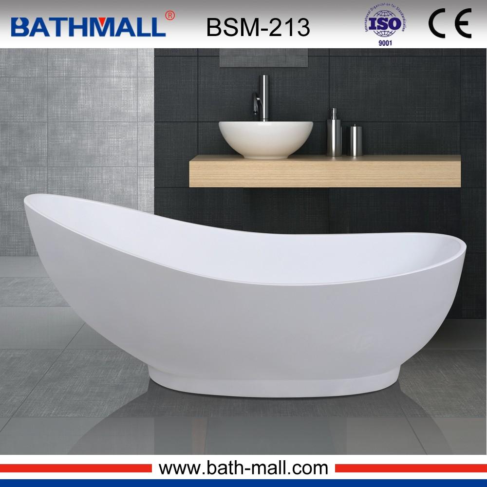 China bathroom freestanding wholesale 🇨🇳 - Alibaba