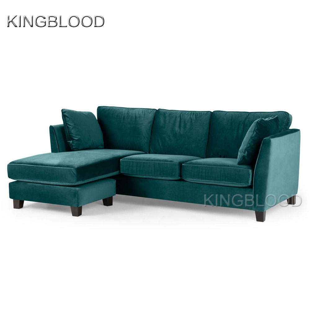 Fabric Corner Sofa Design, Fabric Corner Sofa Design Suppliers And  Manufacturers At Alibaba.com