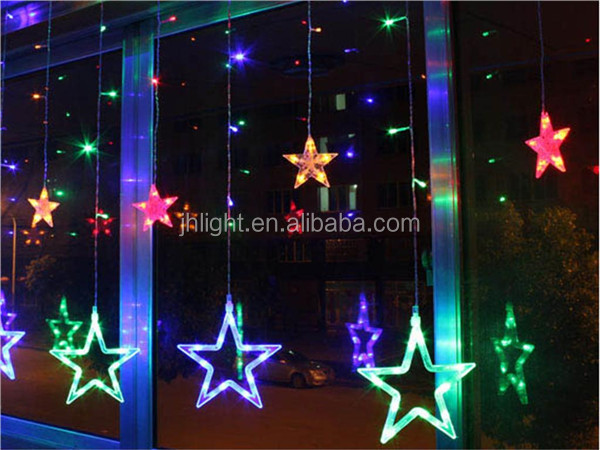 christmas strobe lights christmas strobe lights suppliers and manufacturers at alibabacom - Strobe Christmas Lights