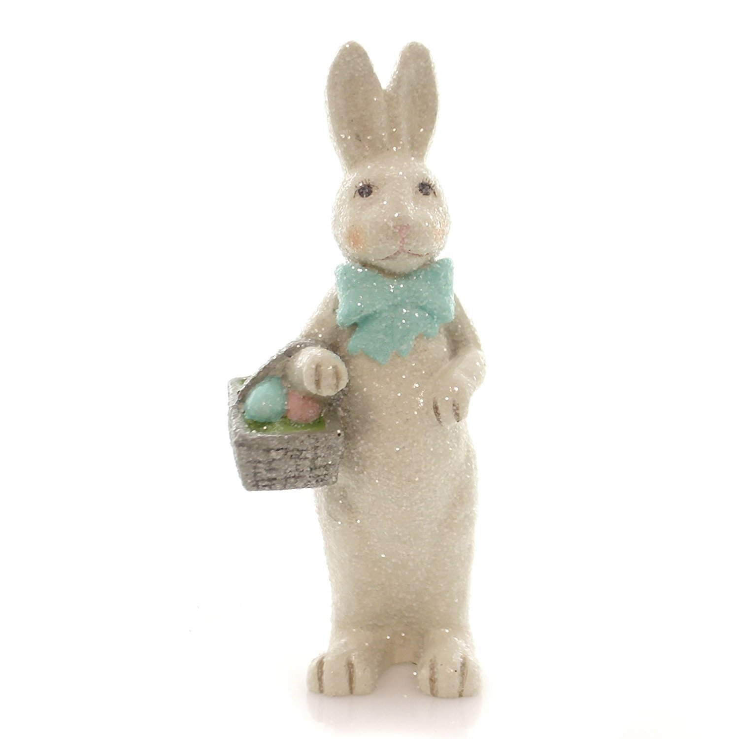 Cheap bunny gifts find bunny gifts deals on line at alibaba get quotations wallys basket of gifts easter bunny rabbit negle Gallery