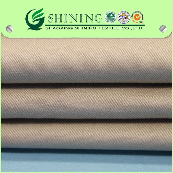 Khaki Pants Fabric, Khaki Pants Fabric Suppliers and Manufacturers ...
