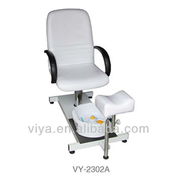 Used Pedicure Chair Alibaba >> Vy 2302a Used Spa Pedicure Chairs Buy Used Spa Pedicure Chairs Used Spa Pedicure Chairs Pedicure Chair Product On Alibaba Com