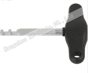 Electrical Service Tool Connector Removal Tool For VAG VW AUDI Porsche